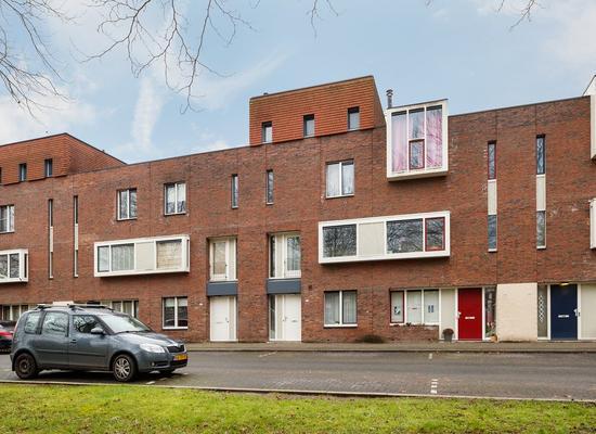 St.-Pietersberg 47 in De Meern 3453 PK