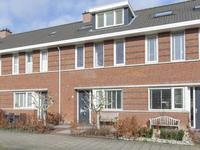 Den Otterleede 3 in Barendrecht 2991 WV