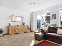 Pieter De Hoochstraat 72 in Ommen 7731 MK