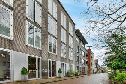 Laagte Kadijk 33 C in Amsterdam 1018 BB