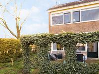 Jol 2 in Heerenveen 8446 EZ