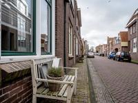 Breedstraat 9 in Enkhuizen 1601 KA