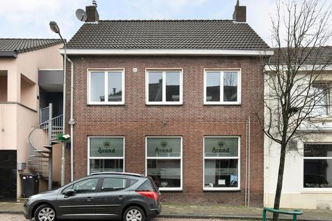 Dr. Nolensstraat 14 in Bocholtz 6351 GM