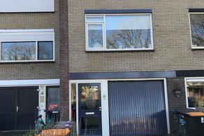 Karolingersweg 128 in Wijk Bij Duurstede 3962 AL