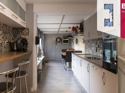 Nieuwstraat 13 in Nijverdal 7443 XM