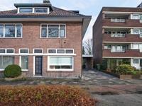 Grotestraat 36 in Nijverdal 7443 BH