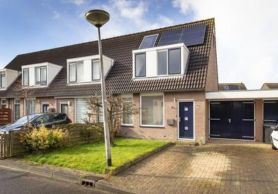 Kerspel 86 in Winsum 9951 VM