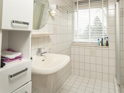 Buitensingel 14 in Winsum 9951 GA