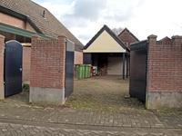 Thorbeckestraat 12 in Lunteren 6741 XG