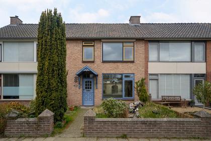 Franciscusstraat 41 in Lepelstraat 4664 BG