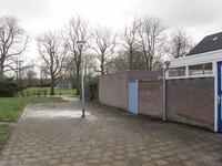 Klaroenring 25 in Etten-Leur 4876 ZB