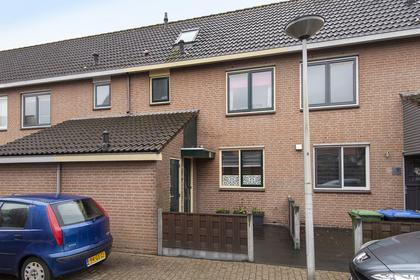 Jasmijnstraat 7 in Leerdam 4142 ZW