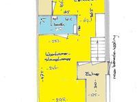 De Bellink 7 in Zoutelande 4374 EH