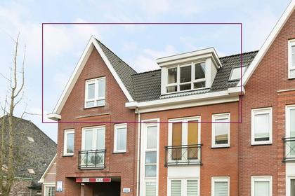 Zesstedenweg 210 B in Grootebroek 1613 KE