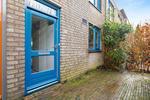 Elzas 12 in Utrecht 3524 RW