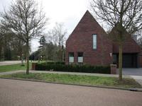 Schietspoel 1 in Wierden 7641 LT