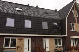 Amaliahof 4 in Ermelo 3851 KX