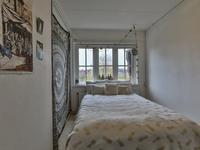 Van Brakelplein 8 A in Groningen 9726 HB
