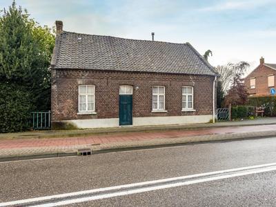 Rijksweg 85 in Reuver 5953 AC