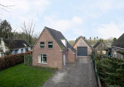 Dorpsstraat 4 D in Eesergroen 9537 TC