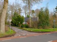 Heerenweg 19 in IJhorst 7955 PB
