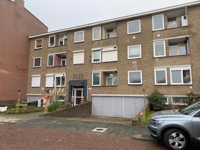 Wolvenlaan 257 267-5 in Hilversum 1216 EV