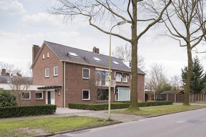 Beethovenlaan 22 in Enschede 7522 HJ