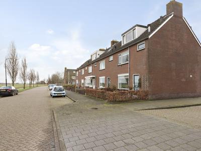 Wethouder Van Damlaan 39 in Wilnis 3648 XM