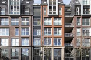 Voormeer 164 in Alkmaar 1813 SB