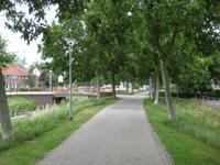 De Raaf 1 - 33B in Culemborg 4102 DG