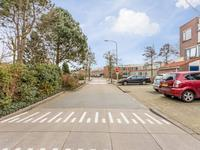 Rijnsoever 285 in Katwijk 2221 VV