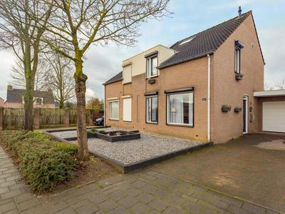 Mariastraat 16 D in Reuver 5953 NL