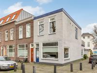 Billitonkade 50 in Utrecht 3531 TJ