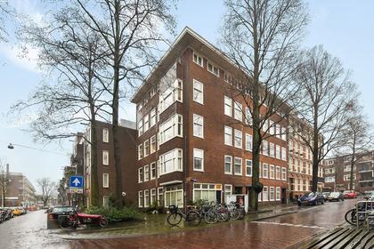 Zaandijkstraat 10 A2 in Amsterdam 1013 VN