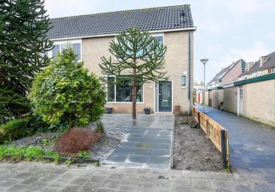 Dravik 5 in Kampen 8265 EV