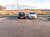 Parklaan 27 in Boskoop 2771 GB