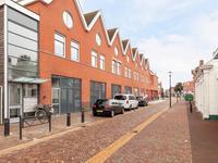 Oosterstraat 6 A in Uithuizen 9981 CP