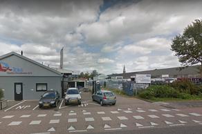 Industrieweg 18 1 in Maassluis 3144 CH
