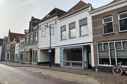 Boschstraat 52 in Zaltbommel 5301 AG