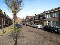 Korveldwarsstraat 22 in Tilburg 5025 JA