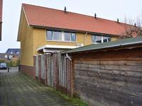 Pottenbakker 26 in Milsbeek 6596 GB
