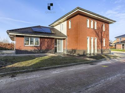 Koemaat 5 in Westerbork 9431 ML