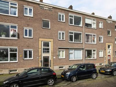 Lepelaarsingel 43 B in Rotterdam 3083 KB