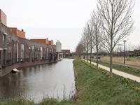 Maria Rutgersland 18 in Heerhugowaard 1705 MA
