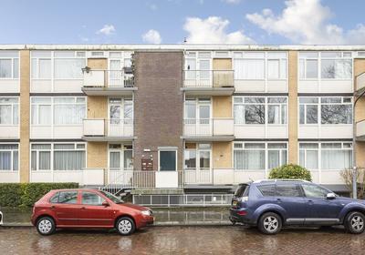 Albert Verweylaan 19 I in Haarlem 2024 JM