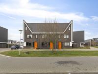 Heideblauwtje 6 in Apeldoorn 7323 VP