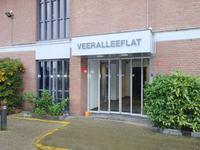 Willemsvaart 1 204 in Zwolle 8019 AA