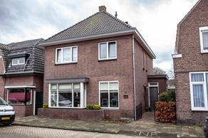 Baardwijksestraat 22 in Waalwijk 5142 WG