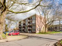 Eykmanstraat 6 Iii in Wageningen 6706 JV