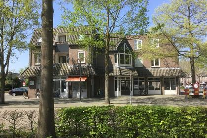 Vincent Van Goghstraat 54 in Nuenen 5671 GZ